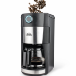 Cafetera-con-moledor-de-cafe-1-762×825