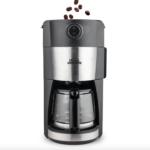 Cafetera-con-moledor-de-cafe-2-762×744