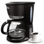 cafehome12-2.jpg