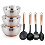 bowls-utensilios
